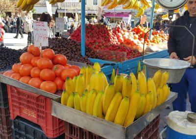 בשוק של מונסטראקי