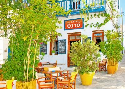 """""""מסע הקסם היווני"""" טיולים ליוון"""