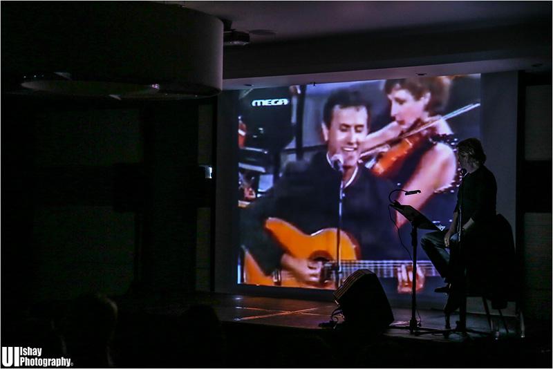שמעון-פרנס-הרצאות5